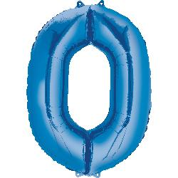 blue-foil-balloon--number-0