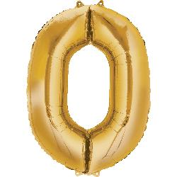 gold-foil-balloon--number-0