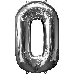 silver-foil-balloon--number-0