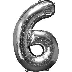 silver-foil-balloon--number-6