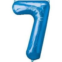 blue-foil-balloon--number-7