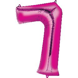 pink-foil-balloon--number-7