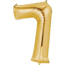gold-foil-balloon--number-7