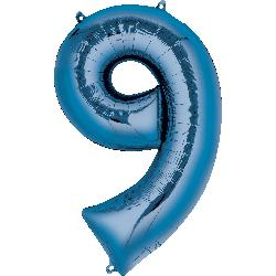 blue-foil-balloon--number-9