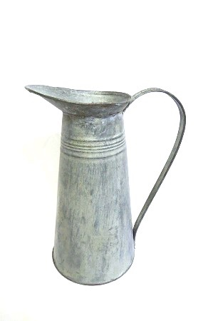 barefoot-grey-jug-large