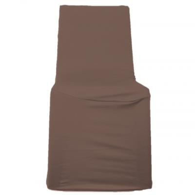 kids-brown-chair-covers