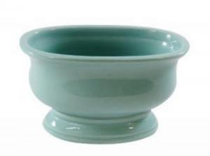 ceramic-oval-vase-teal