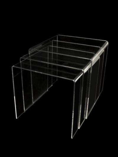 clear-pedestals-square-small