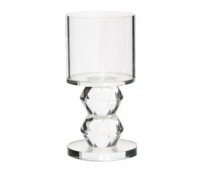crystal-candle-holder