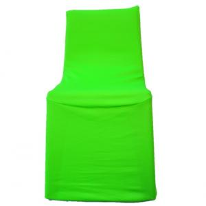 kids-lime-green-chair-covers