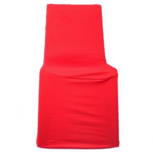 kids-red-chair-covers