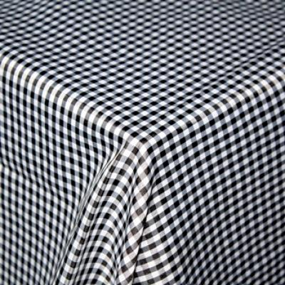 tablecloth-mini-check-black