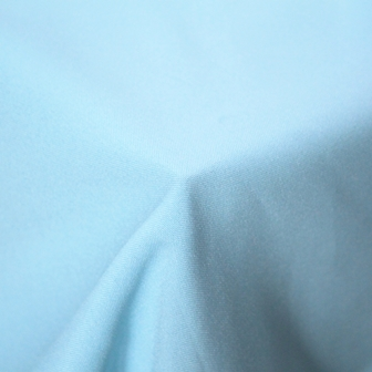 tablecloth-light-blue