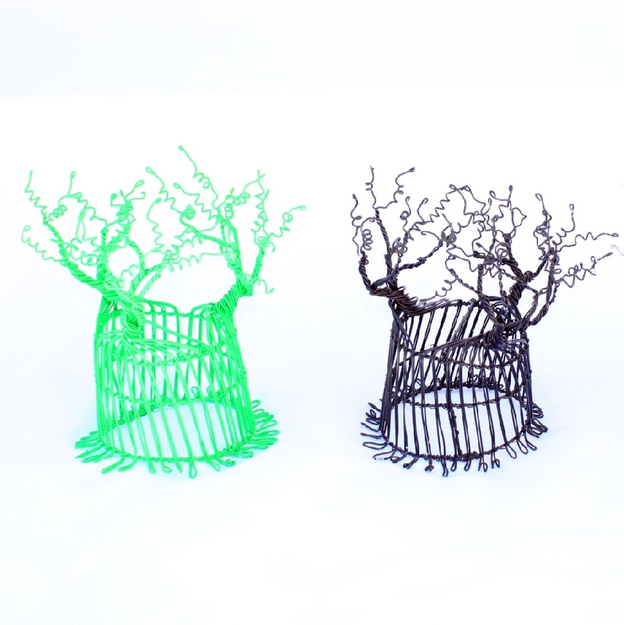 boabab-wire-tree-xs