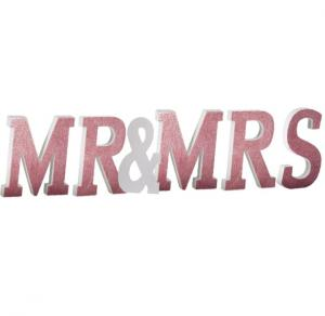 mr-&amp-mrs--rose-gold