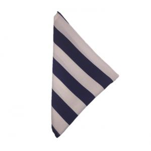 white-and-navy-stripe-napkin