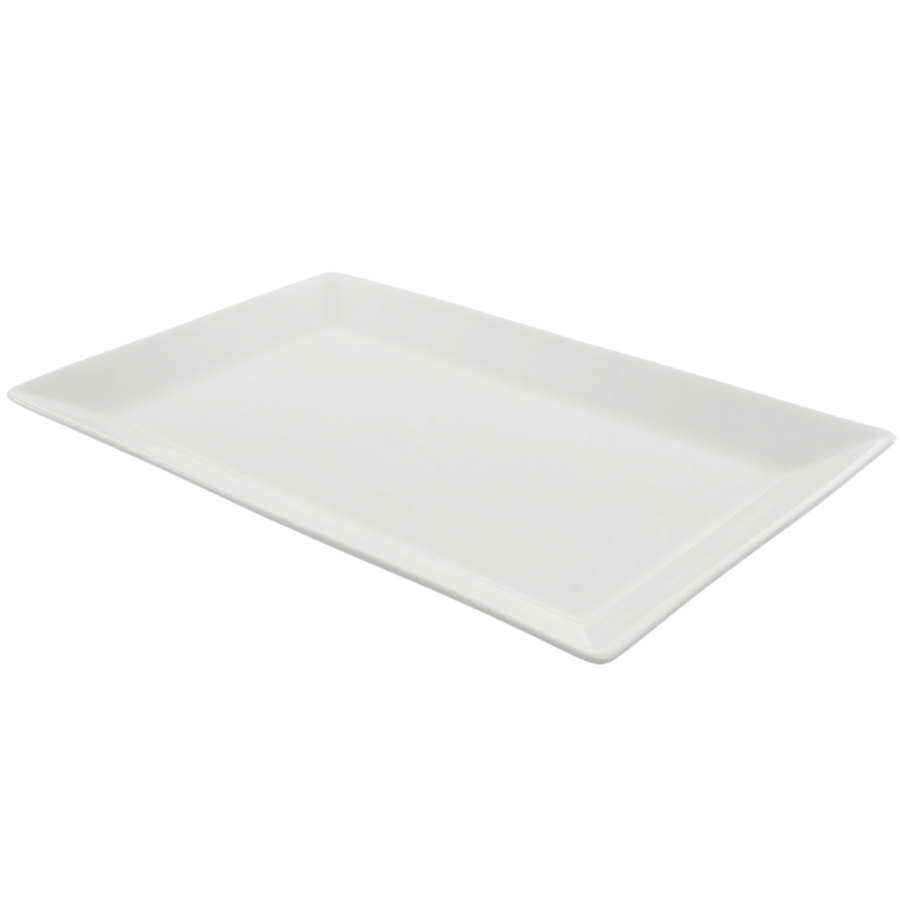 rectangular-serving-platter