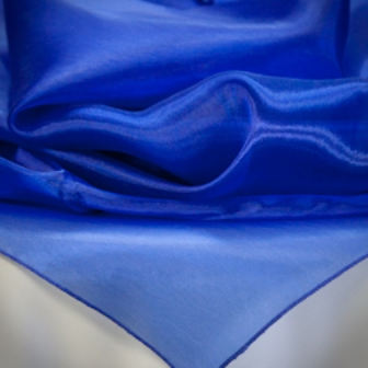 royal-blue-organza-overlay