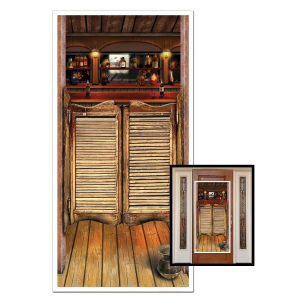 saloon-door-cover--plastic-