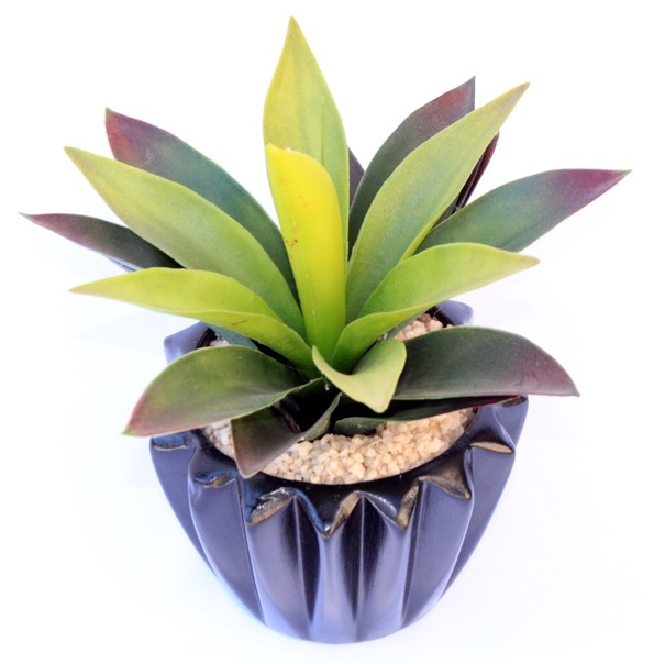 artificial-agave-pot-plant