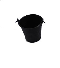 black-bucket-xs-small