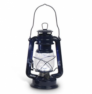 navy-blue-oil-lantern-29cm