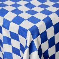 tablecloth-check-large-blue