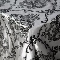 tablecloth-damask