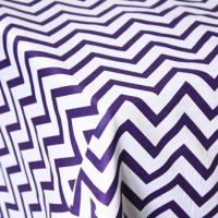 tablecloth-chevron-purple
