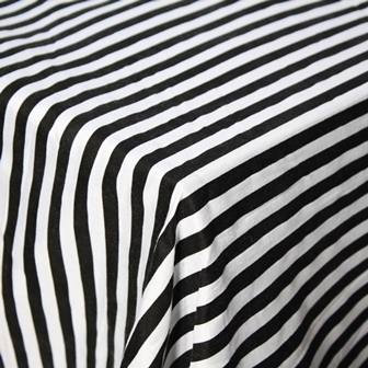 tablecloth-stripes-black