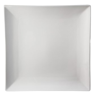 small-white-square-serving-platter
