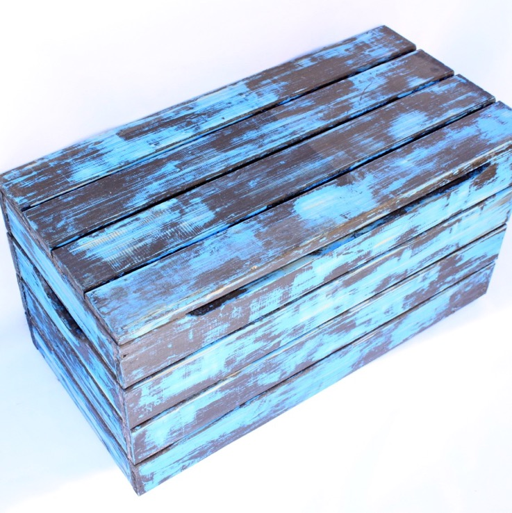 wood-crate-with-lid