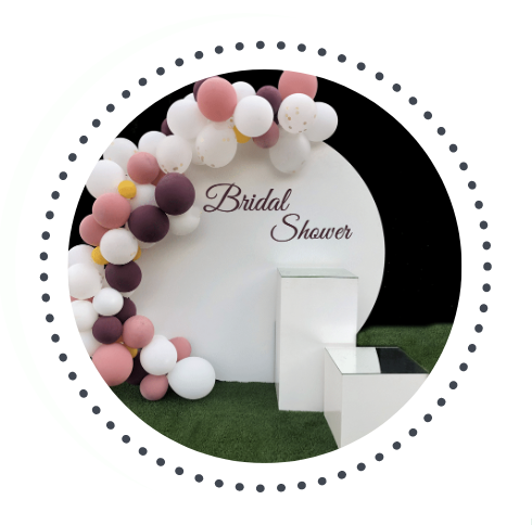 balloon-backdrops