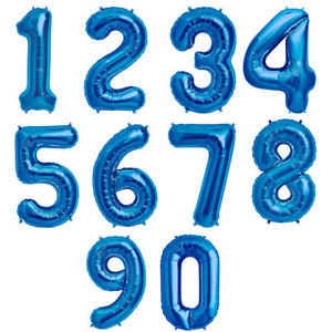 giant-number-balloons--blue