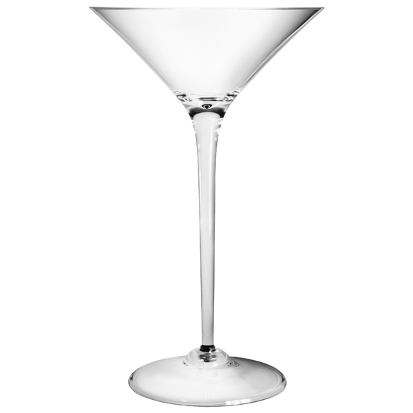 large-martini-glass