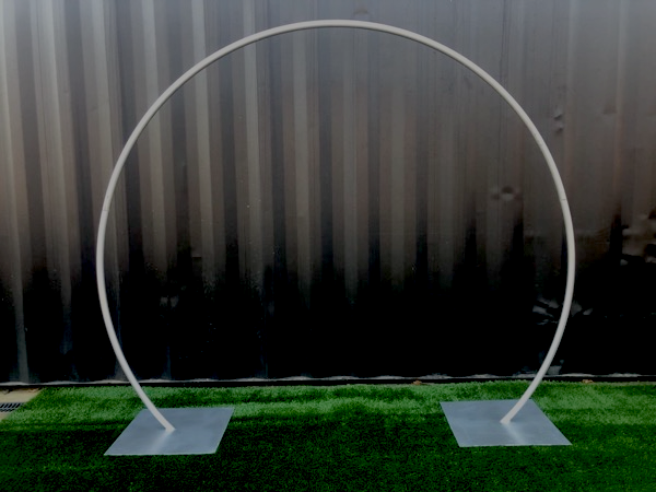 circle-arch-hire
