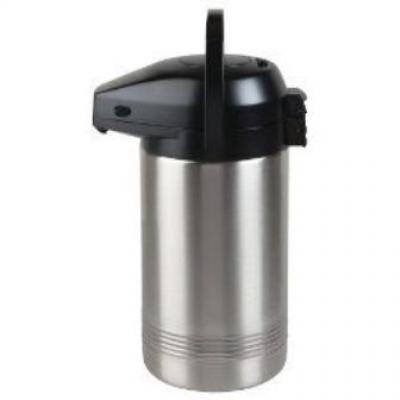 catering-flask-5l