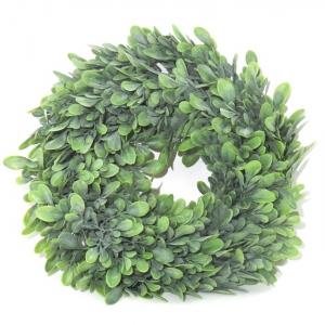 greenpeace-wreath