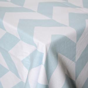 tablecloth-chevron-large-teal