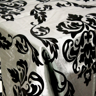 tablecloth-large-damask
