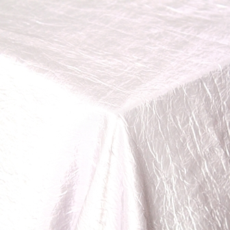 tablecloth-crushed-taffeta-white