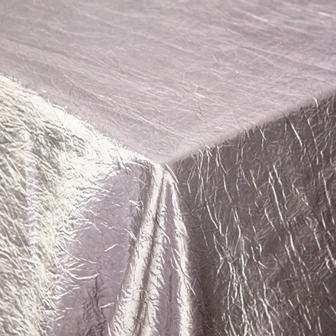 tablecloth-crushed-taffeta-silver