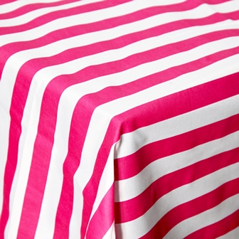 tablecloth-stripes-pink