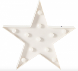 marquee-star-light--white