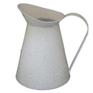 vinage-large-white-jug