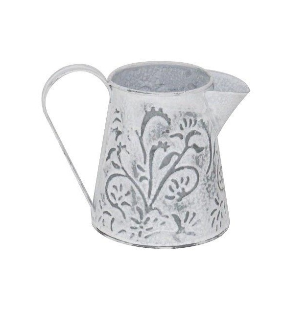 vinage-greywash-jug-xs