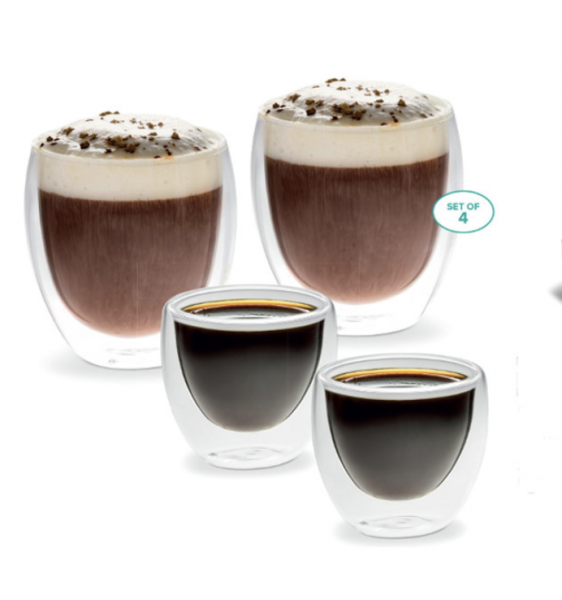 glass-coffee-cup-set--double-walled