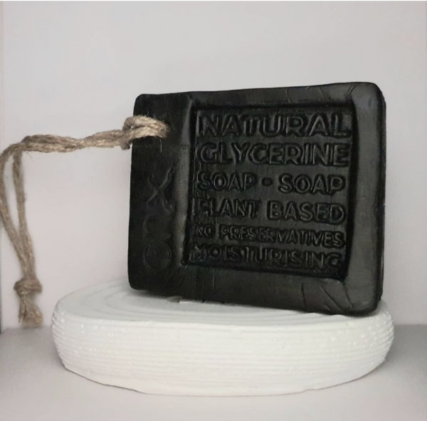 activated-charcoal-soap-on-a-rope-230g