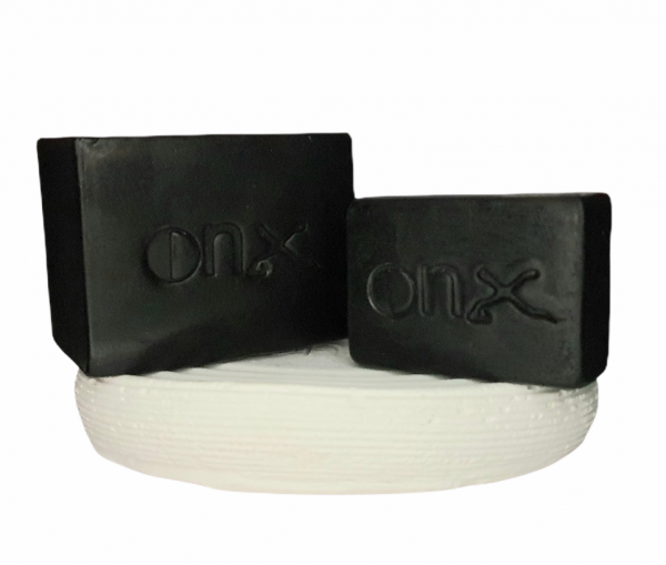 mini-activated-charcoal-soap​--50g-