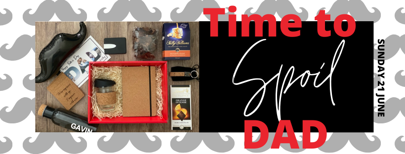 fathers-day-hampers